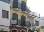 fachada 29