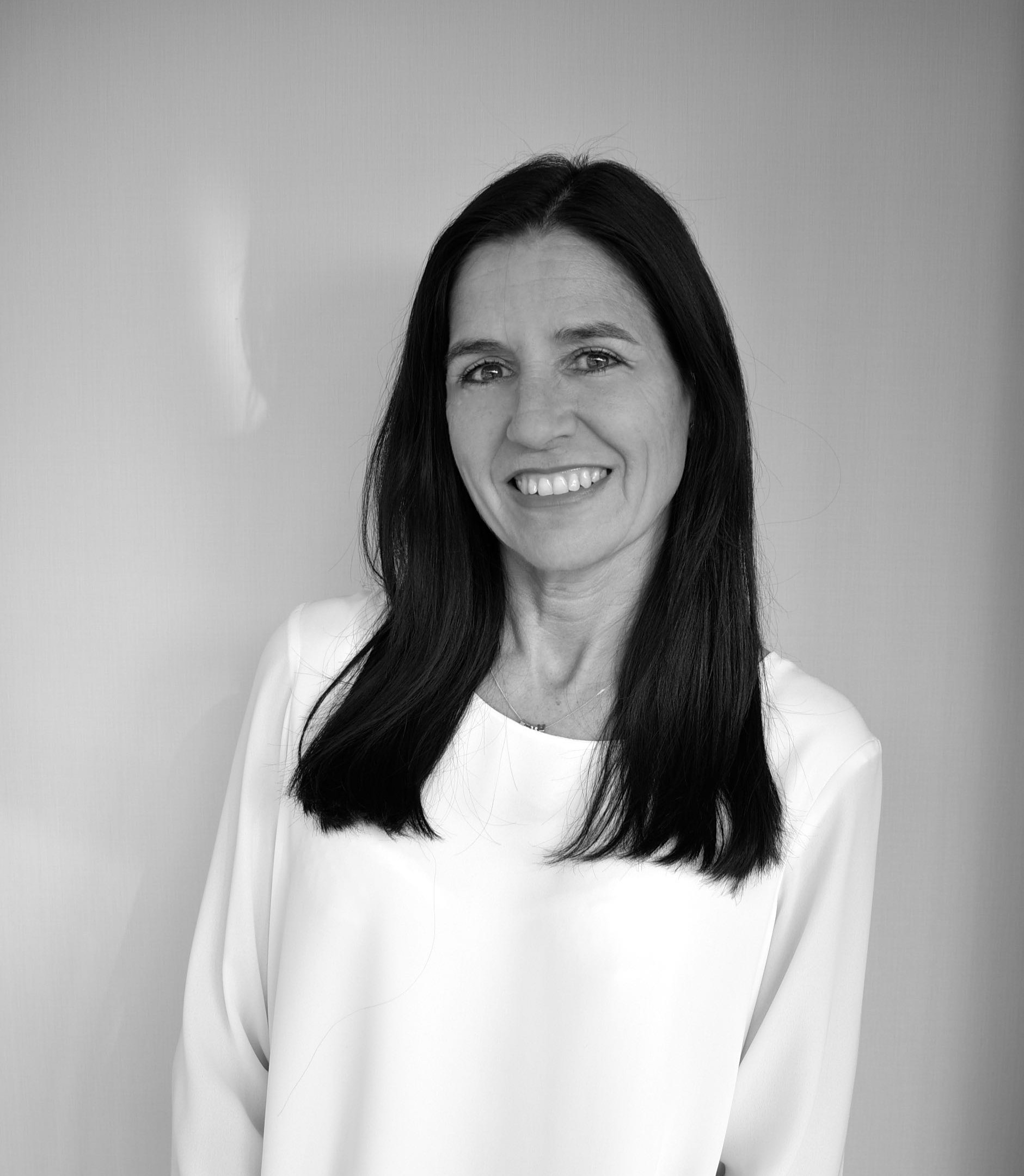 Ana Macías Ojeda